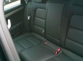 Autobekleding Meco - AUDI A4