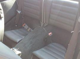 Autobekleding Meco - PORSCHE 911 SC 2