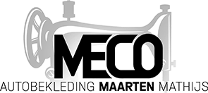 Meco Autobekleding - lederspecialist